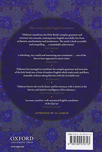 The-Quran-English-translation-with-parallel-Arabic-text