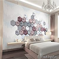 Ikea Tessuti Adesivi E Murali Da Parete Pitture E Amazonit