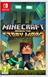 Minecraft Story Mode - Season 2 (Nintendo Switch)