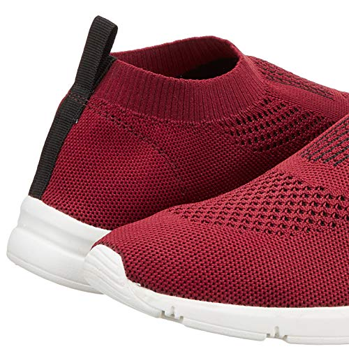 Bourge Men's Vega-4 Running Shoes 7