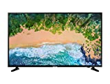 Samsung UE50NU7092 - TV
