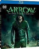 Arrow Stg.3 (Box 4 Br)