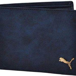 Gannet Blue Men's Wallet 12  Gannet Blue Men's Wallet 51EuHyAF7VL