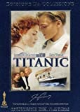 Titanic (collector's edition)