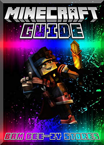 How to Build Minecraft Guide: (An Unofficial Minecraft Book) (English Edition)