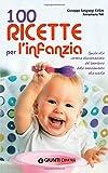 20 merende dietetiche e sane per bambini - 51F1Fc6GN0L. SL160