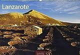 Lanzarote 2019 L 50x35cm