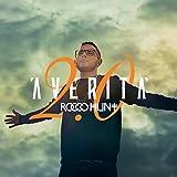 'A Verita' 2.0 (Cd+Dvd)