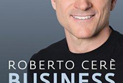 scaricare Business intelligente PDF Gratis