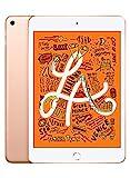 Apple iPad mini (Wi-Fi, 64GB) - Oro