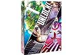 Asmodee- Unlock Gioco da Tavolo Ispirato alle Escape Room, Colore, 8980