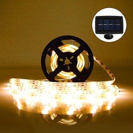 Ruban LED(5m)