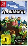 Minecraft: Nintendo Switch Edition [Nintendo Switch]