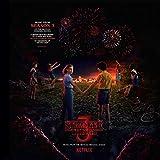 Stranger Things: (Soundtrack From The Netflix Season 3 Original Series)