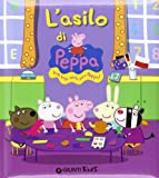 L'asilo di Peppa