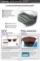 GQUEEN-Bocina-enculado-Medio-marco-gafas-de-sol-polarizadas-GQO6