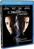 El Truco Final (El Prestigio) [Blu-ray]