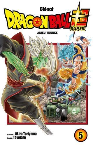 Dragon Ball Super Tome Livre Francais Gratuit Pdf Livre Pdf