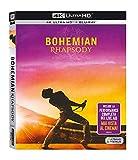 Bohemian Rhapsody (4K + Br)