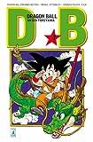 Dragon Ball. Evergreen edition: 1
