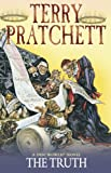 The Truth: (Discworld Novel 25) (Discworld series) (English Edition)