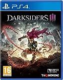 Darksiders 3 - PlayStation 4