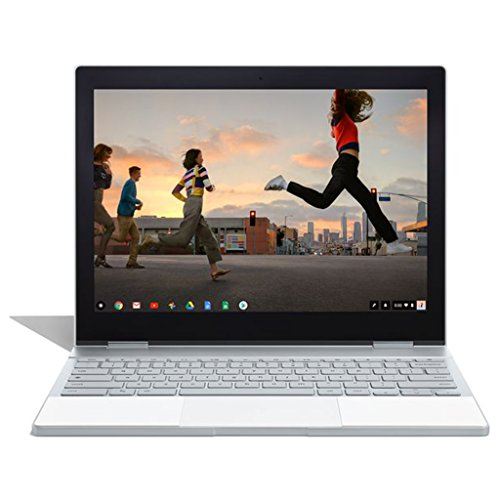 Google Pixelbook 1.2GHz
