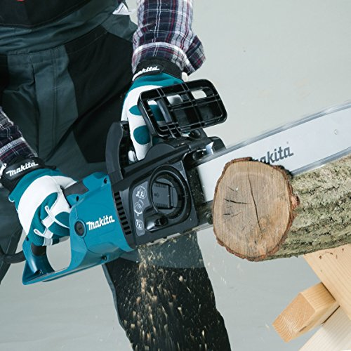 Makita UC4051A 240 V Electric Chainsaw