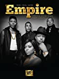 Empire Songbook: Original Soundtrack from Season 1 (English Edition)