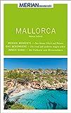 MERIAN momente Reiseführer Mallorca