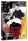 The Projected Man [DVD]