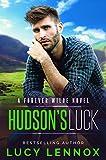 Hudson's Luck