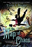 The Map of Chaos [Lingua Inglese]