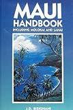 Maui Handbook
