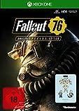 Fallout 76: S.P.E.C.I.A.L. Edition [Xbox One] (exkl. bei Amazon)