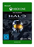 Halo: The Master Chief Collection [Xbox One - Download Code]