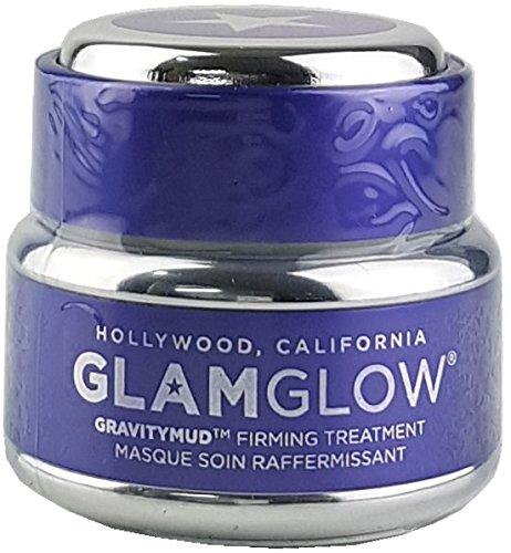 GlamGlow - Glam Glow - Gravitymud - Gravity Mud - Firming Treatment - lila - 15g