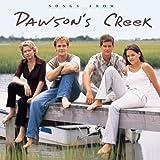 Dawson's Creek [Import USA]