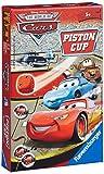 Ravensburger 23274 - Pista automobilistica Disney Cars Piston Cup [importato dalla Germania]