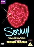 Sorry! - The Complete Collection [DVD]