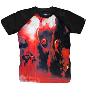 PG-Wear-legalizePyro-T-Shirt