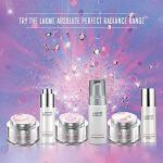 Lakme Absolute Perfect Radiance Skin lightening Light Creme 50 g 22