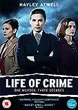 Life Of Crime Hayley Atwell [Edizione: Regno Unito] [Edizione: Regno Unito]