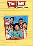 Full House: Complete Series Collection [Edizione: Stati Uniti]