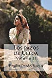 Los Pazos de Ulloa: Volume II