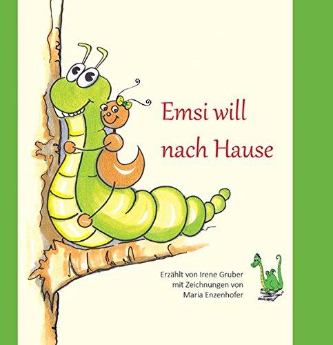 Emsi will nach Hause: Gutes Benehmen lässt sich lernen