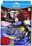 Bayonetta + Bayonetta 2 - édition spéciale
