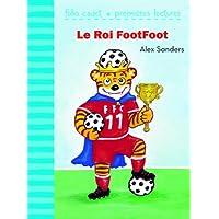 Le Roi FootFoot