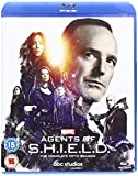Marvels Agents Of Shield - Season 5 [Edizione: Regno Unito]