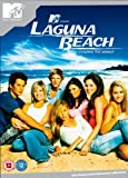Laguna Beach-Series 1 [Edizione: Regno Unito]